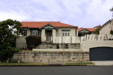 rear-addition-mosman-01