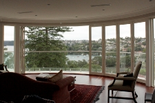 Major Renovation - Mosman 10